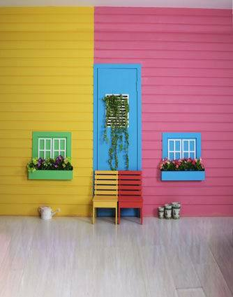 Kursi Foto Studio : kursi, studio, 8x12FT, Yellow, Wooden, Chairs, Window, Flowers, Wedding, Custom, Background, Photography, Studio, Backdrops, Vinyl, 10x20|backdrop, Vinyl|, Backdropphotography, Backdrop, AliExpress