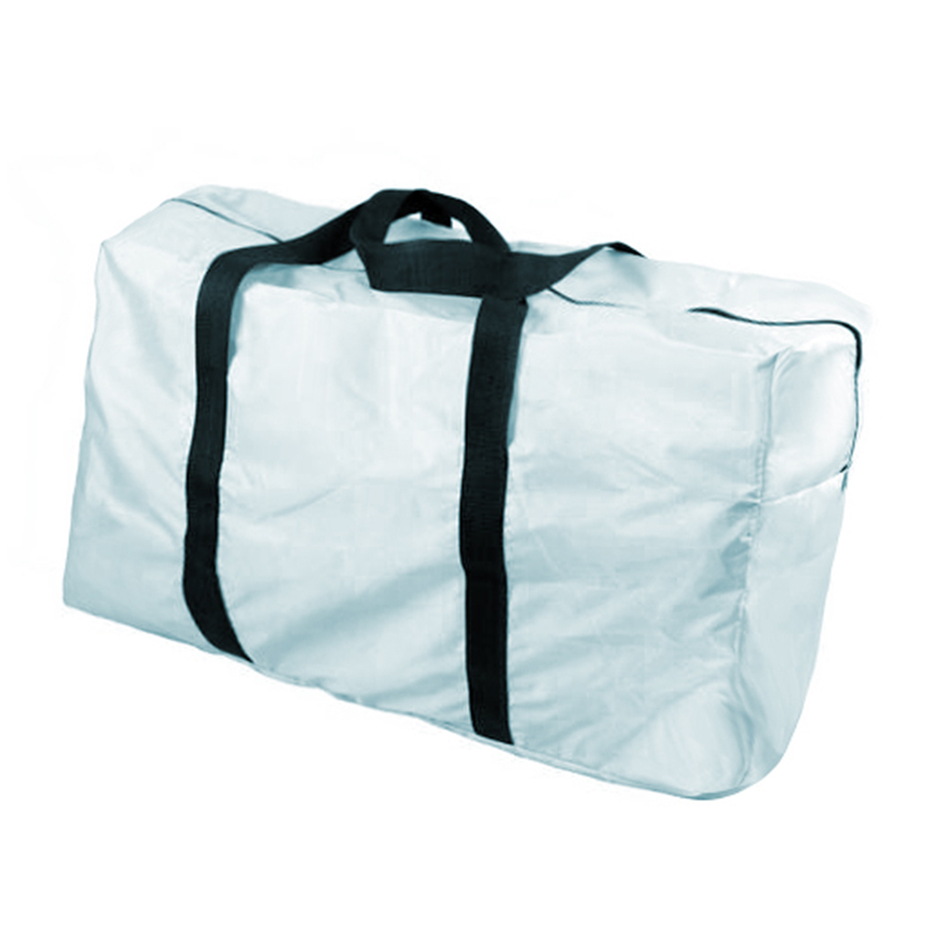 Inflatable Boat Bag Over Size Storage Sack For Kayak Canoeing Boating Qualified Polyester Lightweight & Durable Polyester