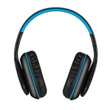hot selling sport Earphone Wireless Foldable Headset casque sans fil Sport Running Headphones casque Bluetooth 4.1 For HUAWEI