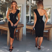 2cbedd3ad332d Buy black dress tube and get free shipping on AliExpress.com