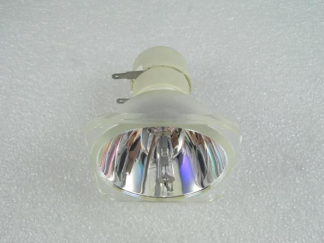 Replacement Projector Lamp Bulb EC.J9000.001 for ACER X1130 / X1130P / X1130S / X1230 / X1230K / X1230S / X1237 Projectors