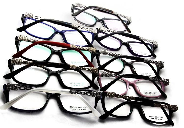 Computer Glasses (1)
