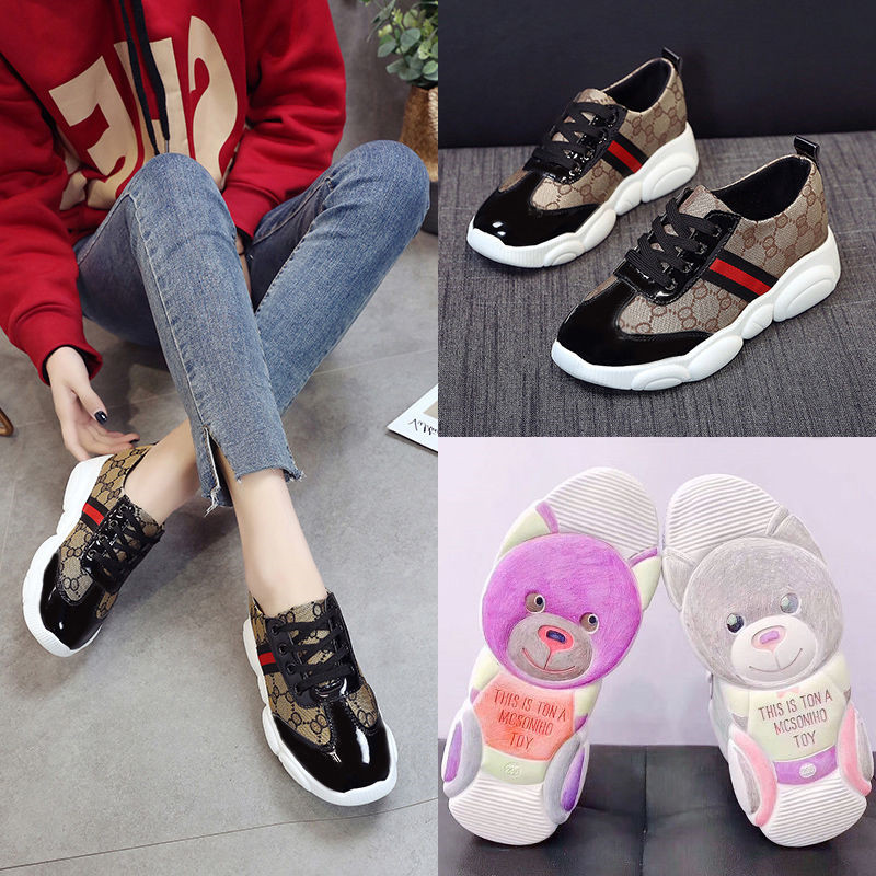 2019 new Fashion Women Vulcanize Shoes Sneakers Lace up Casual Comfortable Breathable Flats Female Shoes girl Canvas Shoe
