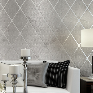Non-woven Fabric Wallpaper For