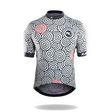 4bea68bdd Racmmer 2018 Breathable Cycling Jersey Summer Mtb Bicycle Short Clothing  Ropa Maillot Ciclismo Sportwear Bike Clothes