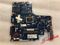 Original FOR Lenovo IdeaPad 500 15acz LAPTOP Motherboard 5b20j76092 La c285p fully tested
