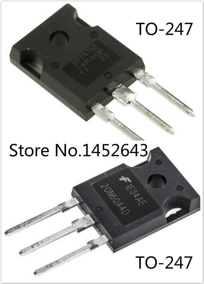 Цена IPB025N10N3 G