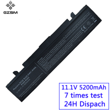 6cells Laptop Battery for SAMSUNG R580 R540 R530 R429 R520 R428 R522 R528 R420 R425 R780 R525 AA-PB9NC6B AA-PB9NS6B bateria akku hsw 9cells laptop battery for samsung r580 r540 r530 r429 r520 r428 battery r522 r528 r425 r525 aa pb9nc6b aa pb9ns6b battery