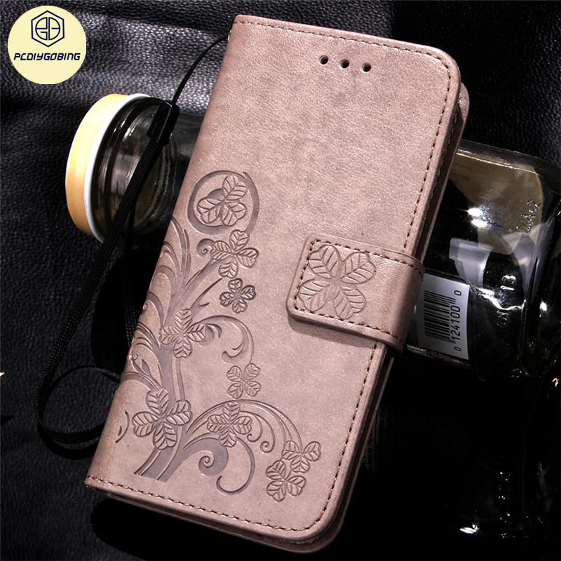 Retro Vintage Leather Case For Sony Xperia Z2 Z3 Z4 Z5 Z3 Mini Z5 Mini Wallet Card Slot Mobile Phone Cover Capa Funda Case