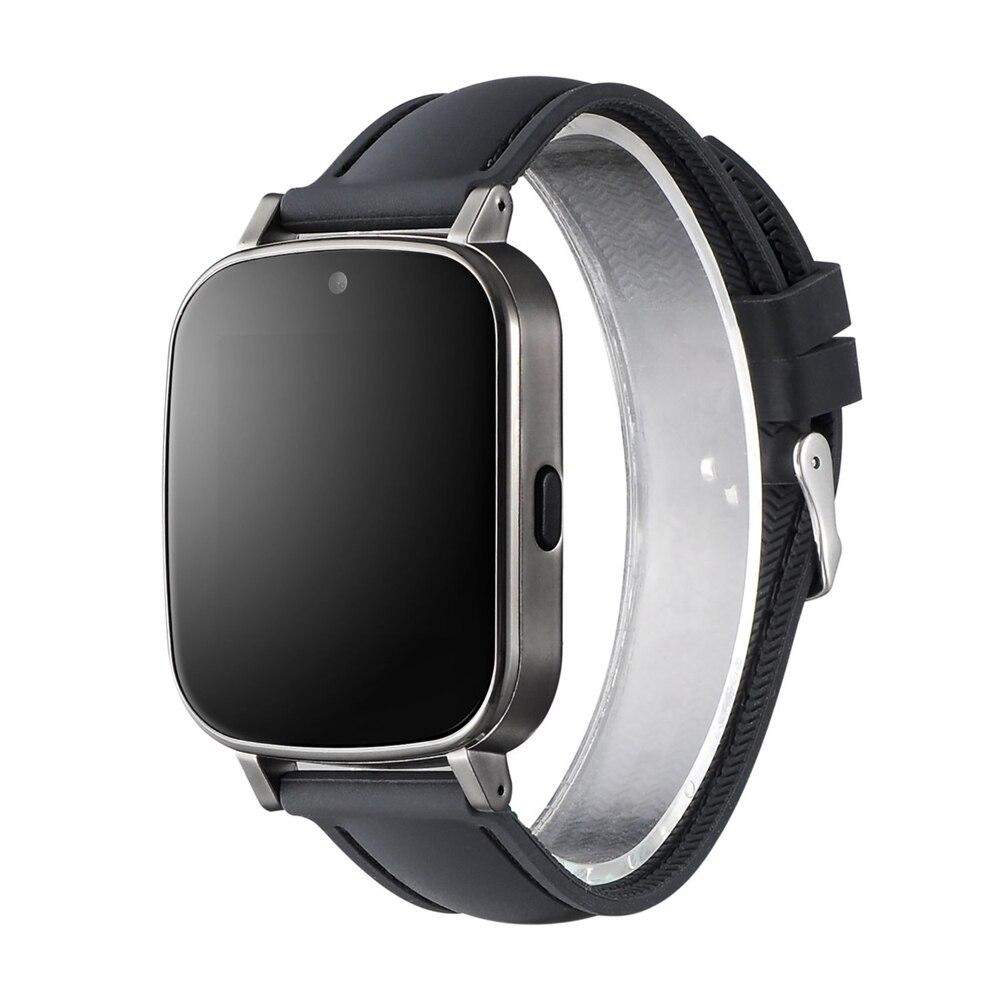 Ycdc relogio smartwatch bluetooth smart watch z9 para iphone ios android teléfon