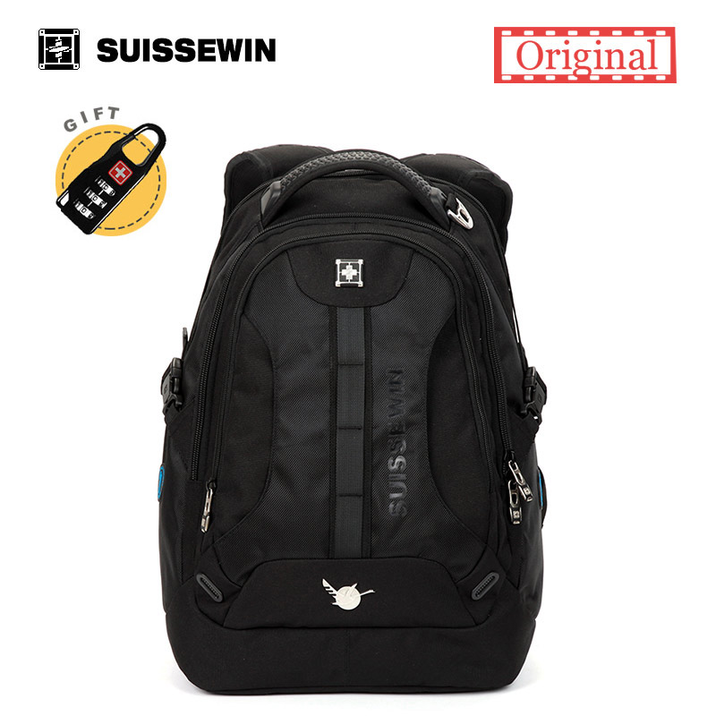 Swissgear Backpack Warranty - Top Reviewed Backpacks