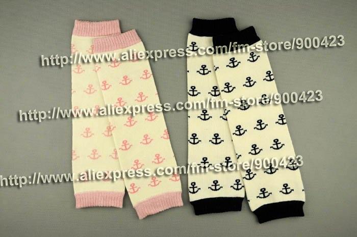 2 дизайна, 30 пар в партии, гетры для малышей, детские гетры, стиль, Детские legging-dp35020