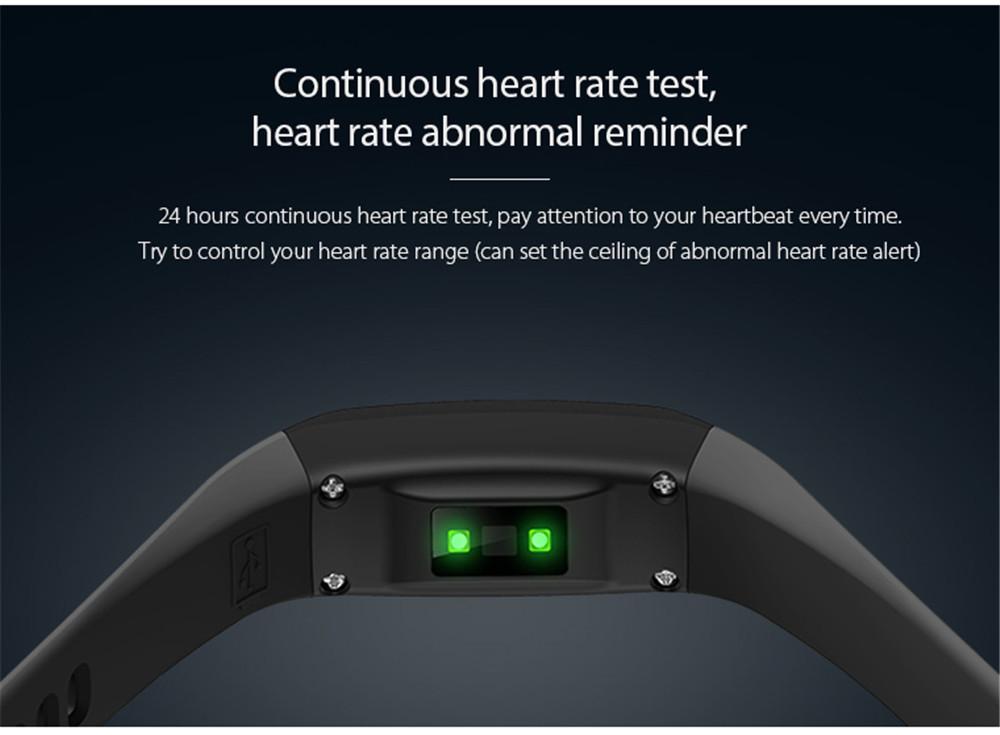 v07S smart blood pressure bracelet_05