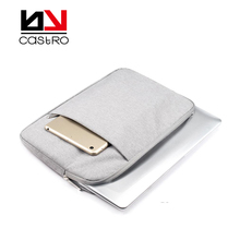 New Fashion Laptop laptop bag Notebook case For Macbook Air 11 13 Pro Mini 1 2 3 SURFACE Pro 12 inch Case Cover