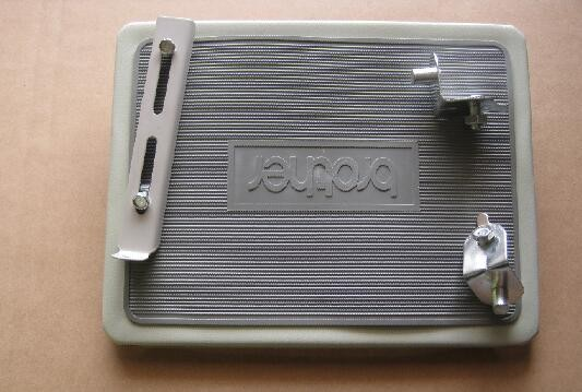 Industrial Sewing Machine Accessories Brother Sewing Machine Pedal Mesmerizing Industrial Sewing Machine Foot Pedal