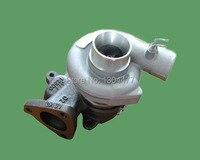 TD04 49177 01500 Turbo Turbocharger For MITSUBISHI PAJERO L200 L300 Shogun ENGINE:4D56 with gaskets