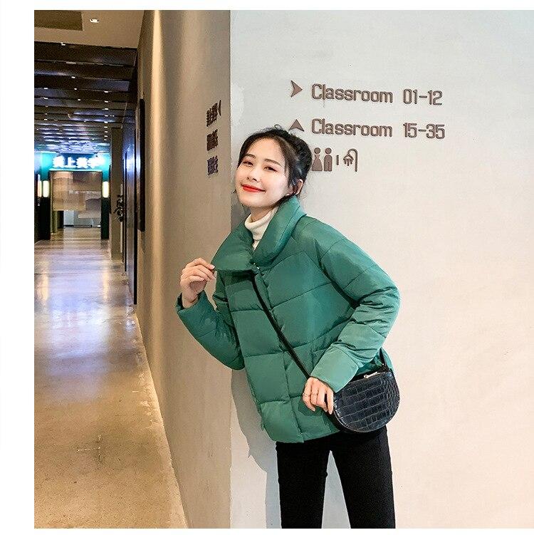 Cotton5padded jacket _32.jpg