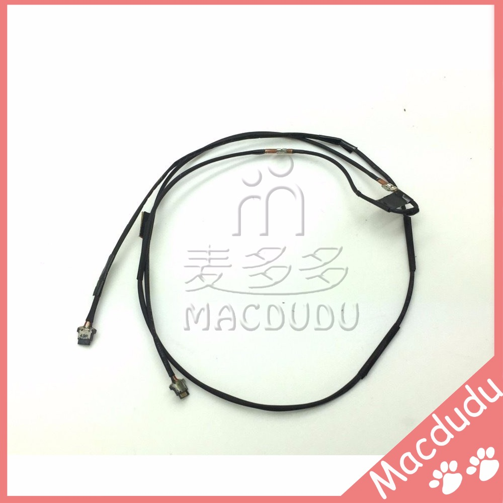 New Microphone Cable for MBA A1237 A1304 image