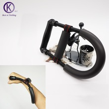 Power Wrist Arm Hand Grip machine for the home power tools for the home heavy grips wrist exercise equipment