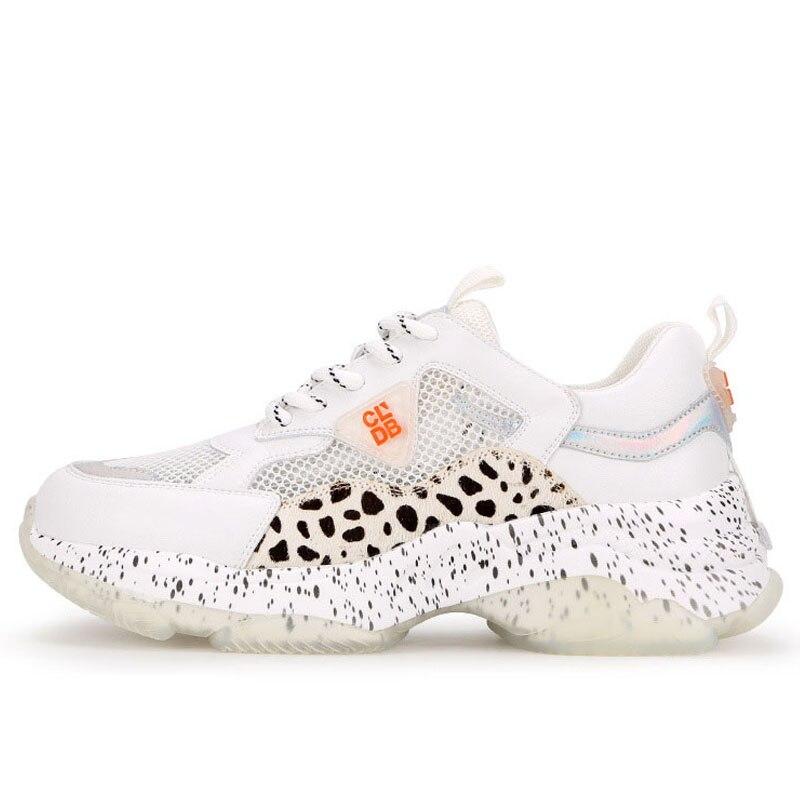 Msfair 2019 dames Sneakers athlétique marche femme marque de luxe confortablement respirant chaussures de Sport pour les femmes chaussures de course