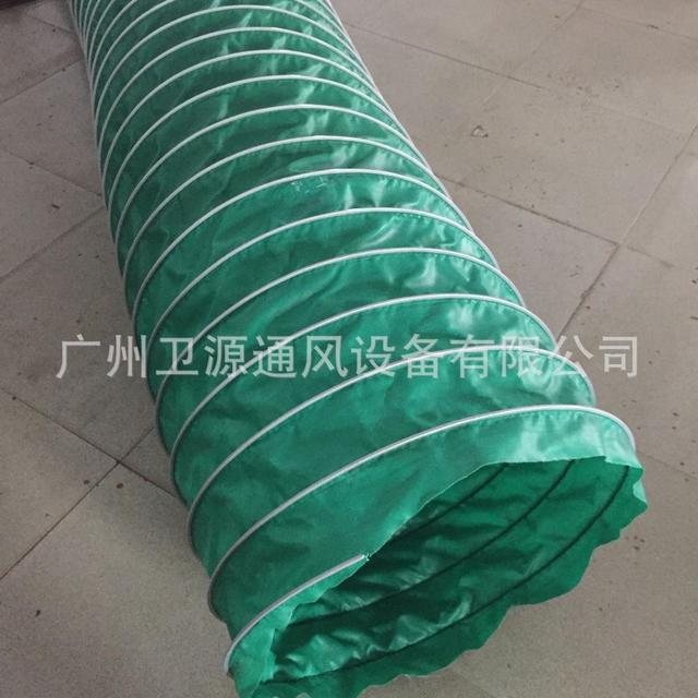 Supply high temperature pipe / fireproof cloth, high temperature ...