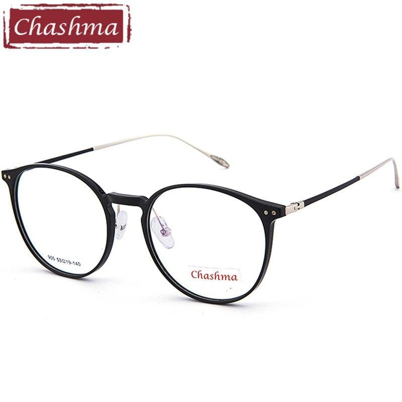 Online-Shop Chashma Marke Trend Teens Brillen Frauen Mode Kleine ...