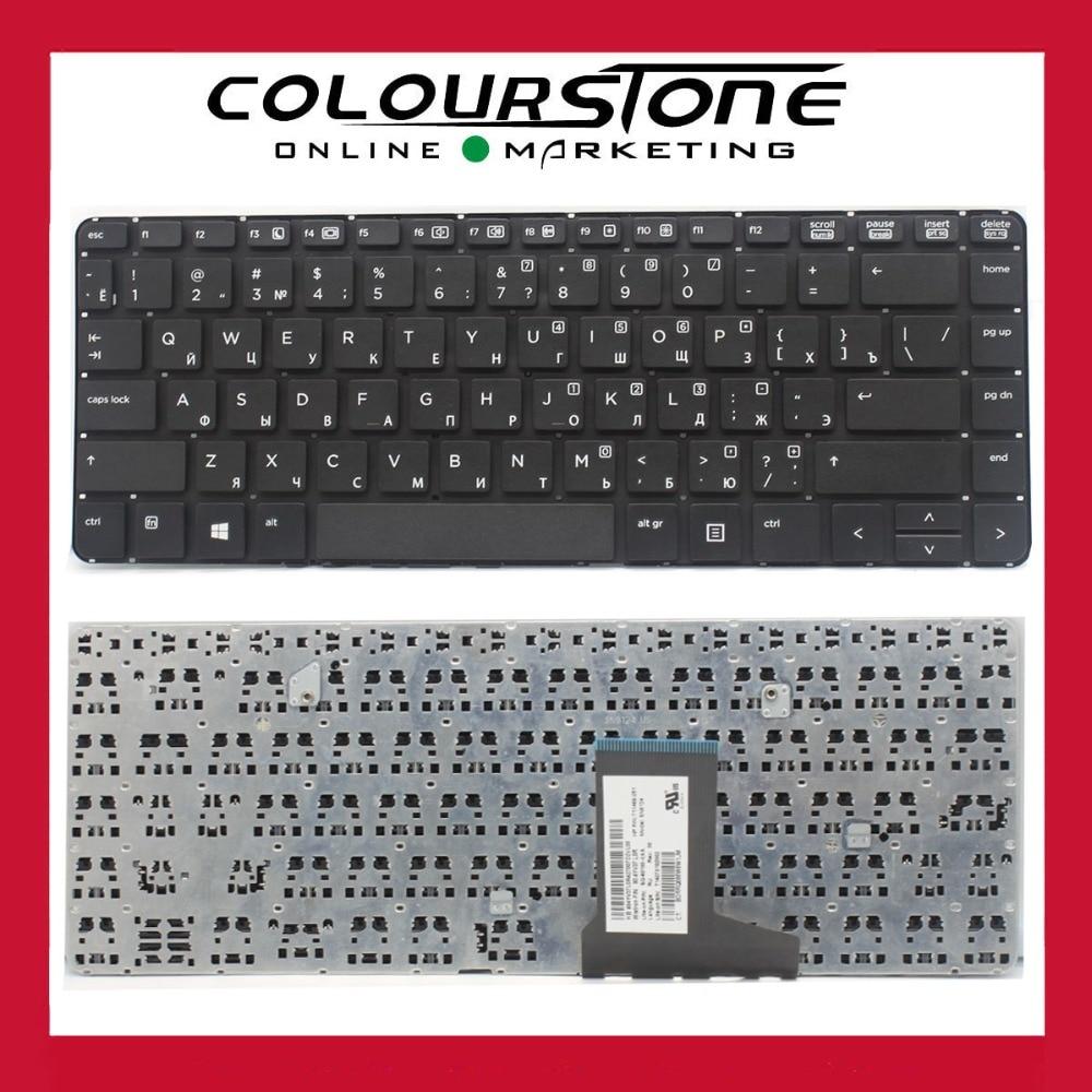 Buy Original Laptop Us Version Keyboard Frame Hp Elitebook 8460 Probook 4330 4330s 4331s 4430s 4435s 4436s Brand New For 430 G1 Series Keboard Ru Russia Black Without