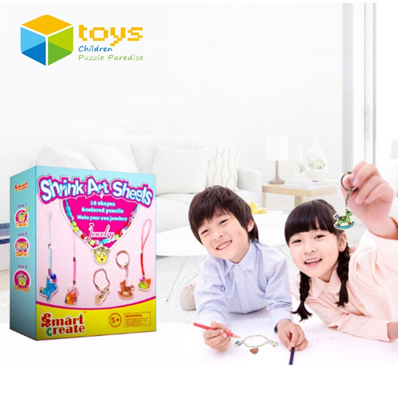 Crystals Toys 52