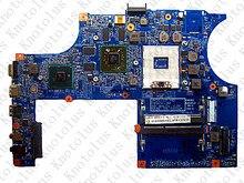 MBREM01002 48.4HL01.03M MB.REM01.002 for Acer Timelime 3820TZG laptop motherboard DDR3 Intel   Free Shipping 100% test ok for acer v3 472p laptop motherboard nbv9v11003 da0zq0mb6e0 i3 ddr3