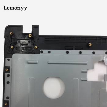 Caso inferior para Asus A53T K53U K53B X53U K53T K53TA K53 X53B K53Z k53BY A53U X53Z 13GN5710P040-1 Laptop Palmrest cover 1