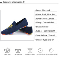 Men Shoes 4