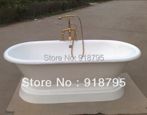 Vasca Da Bagno Ghisa : Vasca bagno ghisa ebay