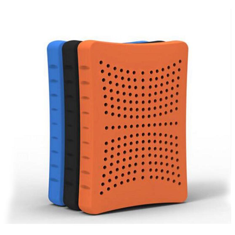 Mobile disque dur 250g/320g/500g/750g/1 tb/2 tb capacité en option haute-vitesse USB3.1 ordinateur portable hdd avec résistant aux chocs disque dur cas