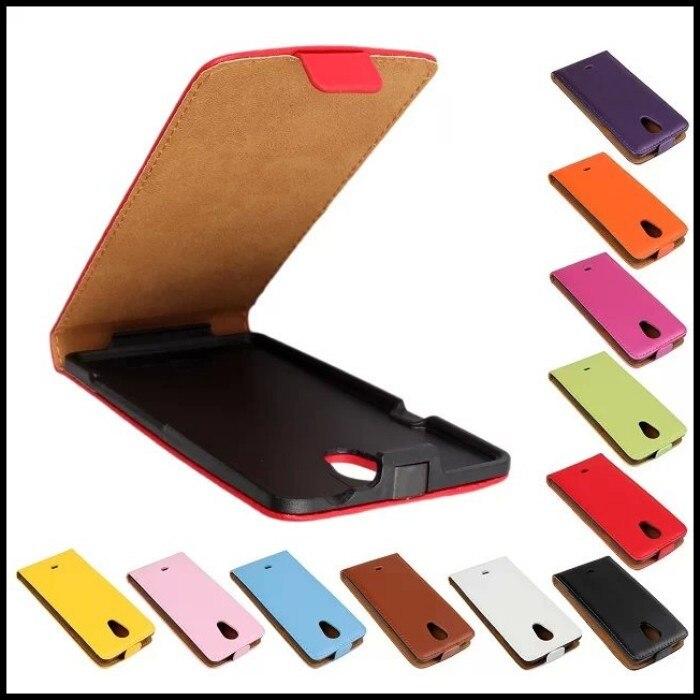 Para sony xperia t lt30p teléfono cubierta de la caja bolso de cuero accesorios