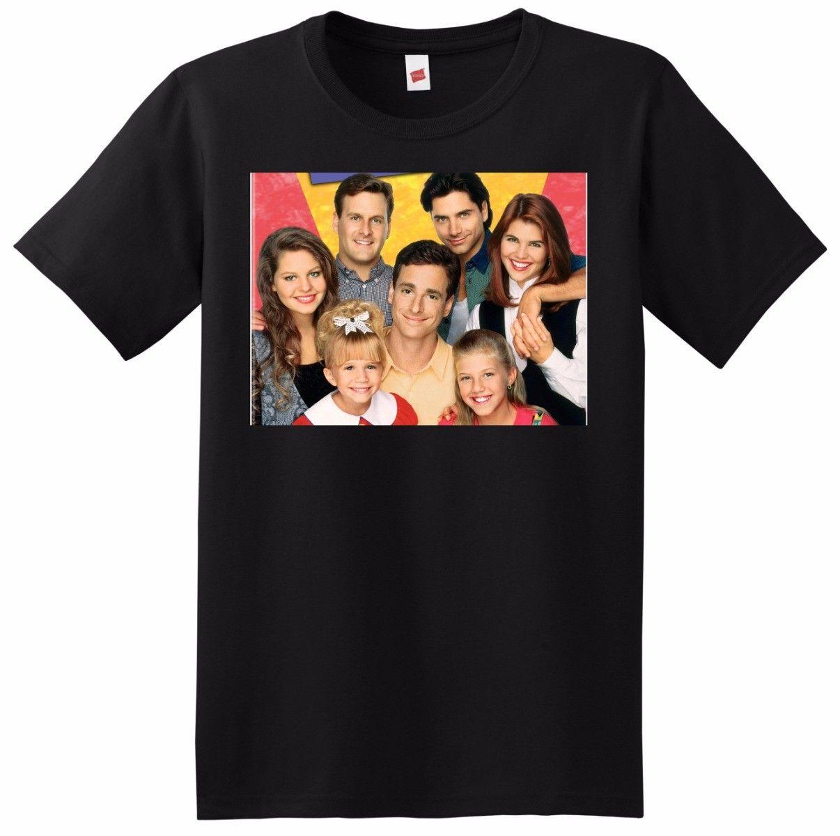 Buy 7 xl t shirts and get free shipping on AliExpress.com 3c0d4f79b751