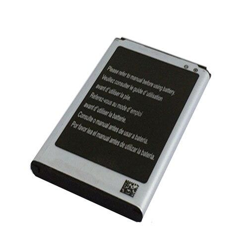 Ersatz Batterie B500BE Für Samsung GALAXY S4 Mini I9190 I9192 I9195 I9198 S4Mini 1900 mah
