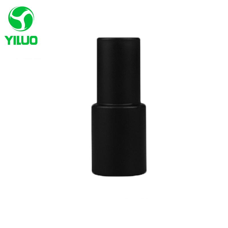 цена на Vacuum cleaner inner diameter 32mm to 35mm PP Plastic Connector For Accessories Idustrial Vacuum Cleaner