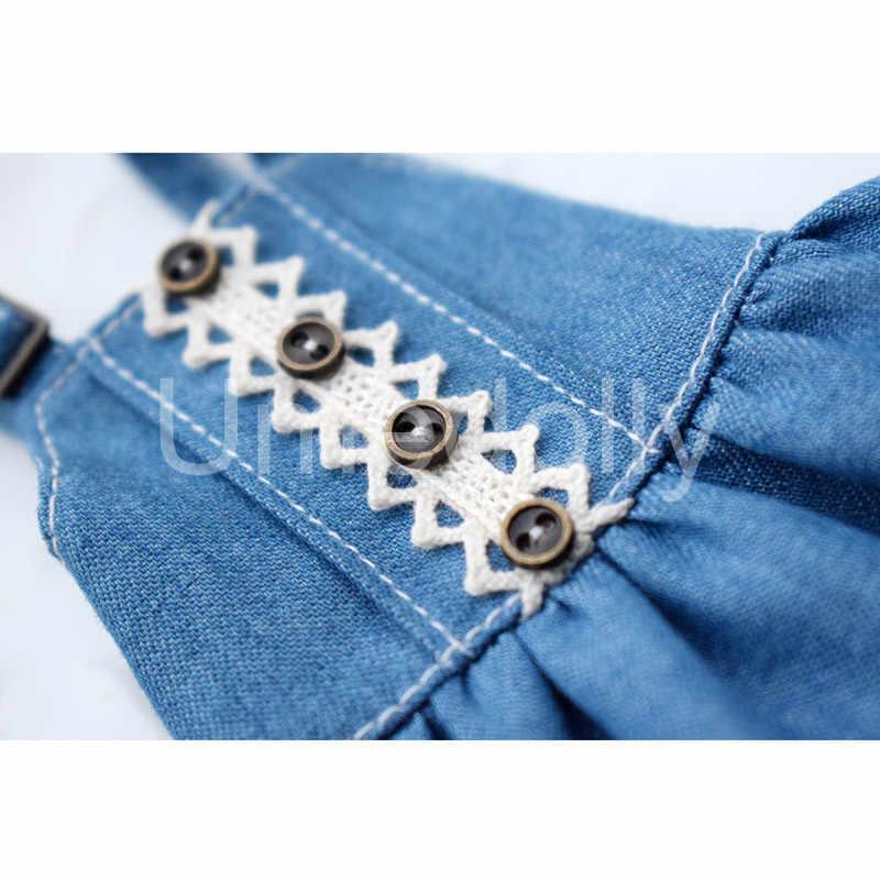 20ชิ้น/ล็อต3มิลลิเมตร4มิลลิเมตร5มิลลิเมตรเสื้อผ้าตุ๊กตาDIYโลหะมินิปุ่มปุ่มจักรเย็บผ้ารอบ1/6 BJD B Arbiesตุ๊กตาไบลท์อุปกรณ์เสื้อผ้า