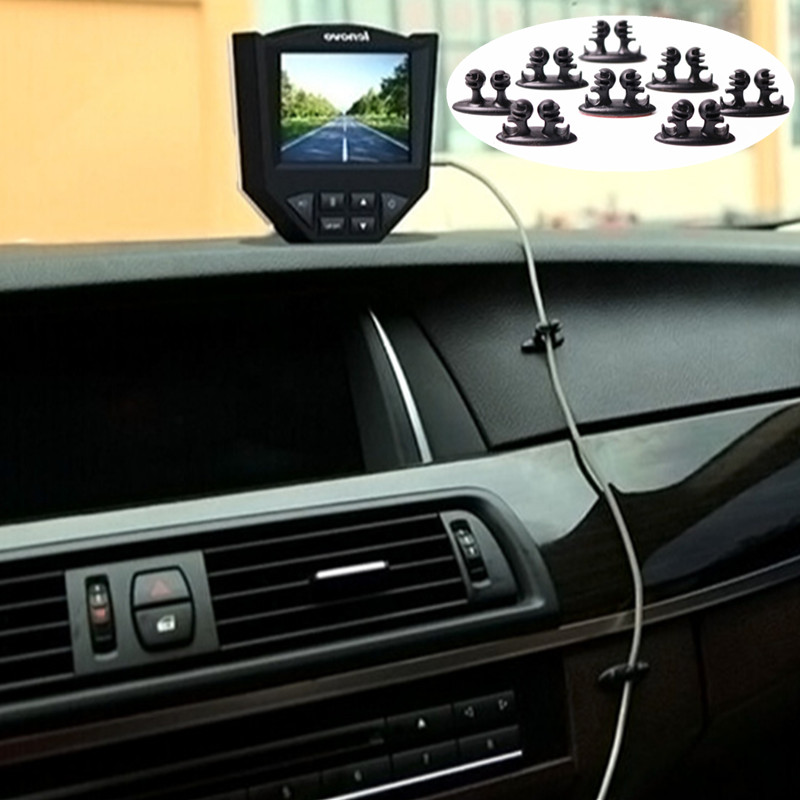 Car Trunk Automatic Upgrade For Renault Koleos Clio Scenic Megane Duster Sandero Captur Car Tax Disc Holders
