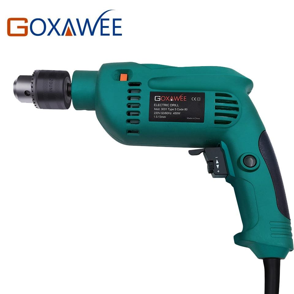 450 watt hilti bohrhammer schlagbohrmaschine multifunktionale ac