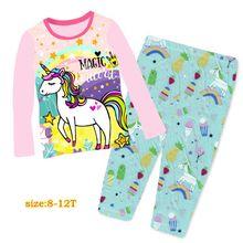 3f24a7d34 Popular Wholesale Pajamas Kids-Buy Cheap Wholesale Pajamas Kids lots ...