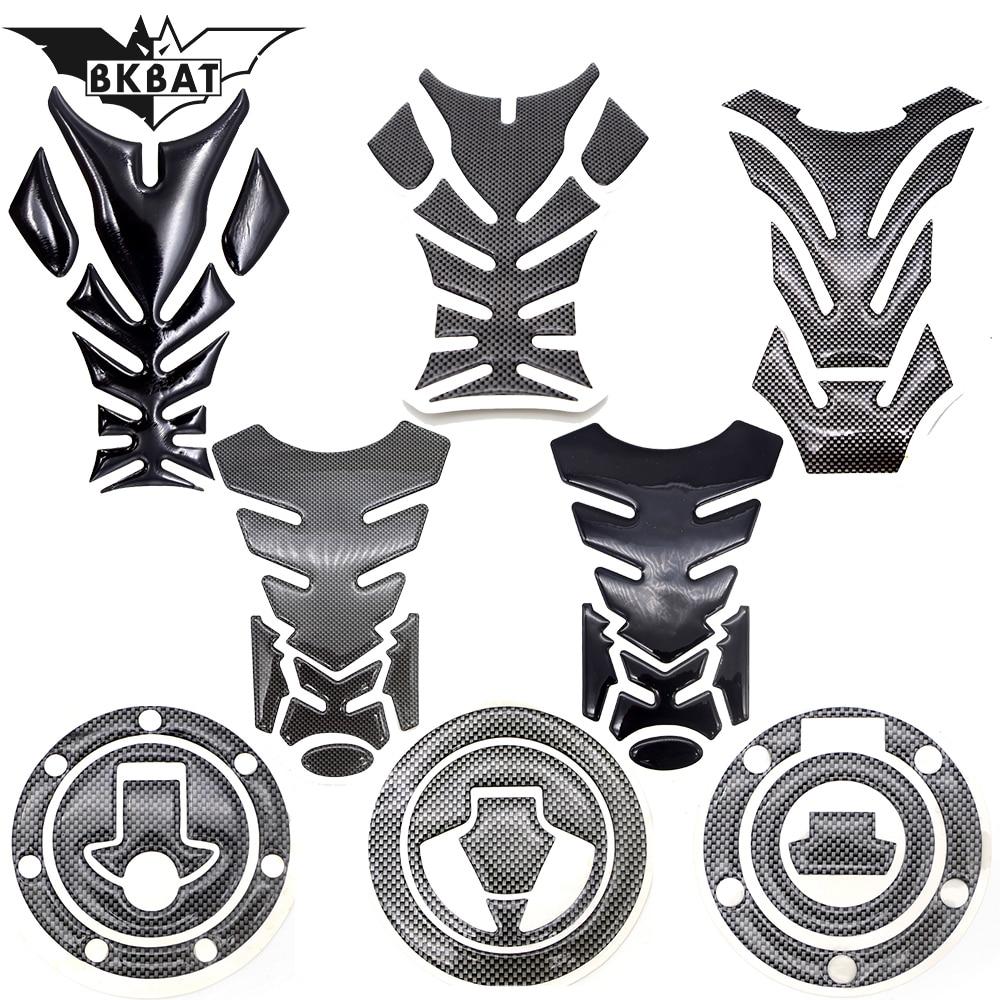 Black Ecoshirt KV-2Z5Z-ZOU6 Stickers R GSX R17 Aufkleber Decals Autocollants Adesivi