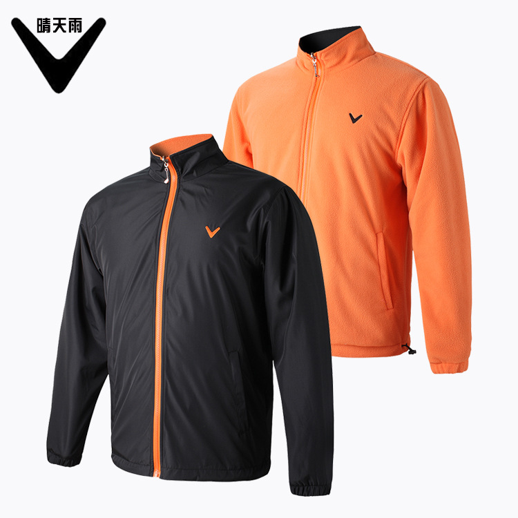 Popular Men Golf Jacket-Buy Cheap Men Golf Jacket lots from China ...