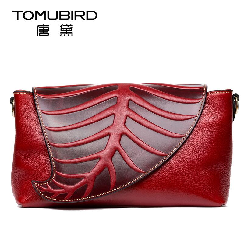 Famous brand top quality Cow Leather women bag  2016 new retro national wind shoulder Messenger Bag Pandora package famous brand top quality cow leather women bag 2016 new chinese style embossed handbag retro shoulder messenger bag