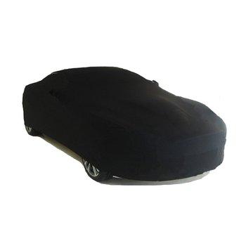 Car Cover Dustproof Elastic Car Cloth Full Custom Indoor for Lada Granta Auto Surface Protector