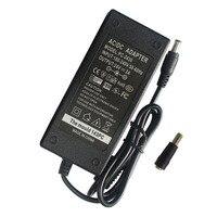 AC/DC Adapter Power Supply for Zebra ZP450 ZP550 ZD500 HC100 GT800 GT810 GT820 GT830 GK420d GX420d GK420t GX420t Printer 24V 3A