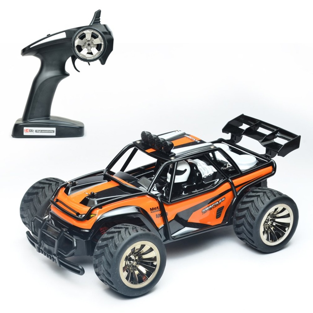 Kinderfahrzeuge Mini remote control racing car wireless rc drift car off-road vehicle model gt