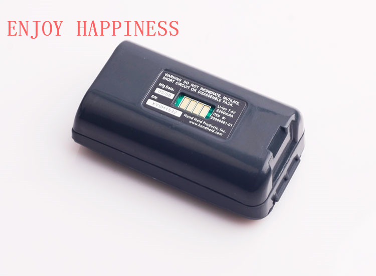 South GPS S730 battery For South S730 Handheld Data Collector  цены