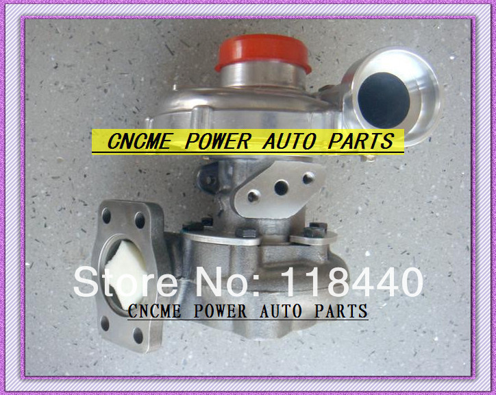 TURBO K24 53249707000 53249887000 034145703B 034145702X For Audi 80 S2 S4 S6 200 Coupe; Quattro 1989-01 AAN ABY 3B 2.2L 220HP