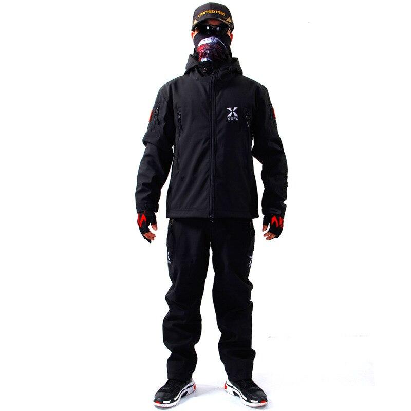 f544e4a66cc Simplee бархат с хлопковой подкладкой простая куртка-пальто для женщин  теплые цвет красного вина мужские